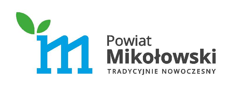20lat Powiatu Mikołowskego