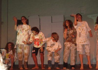 oboz-mlodziezowy-2007